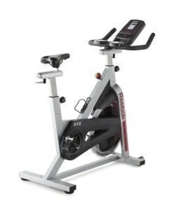 Reebok 510 Indoor Cycle Product Image