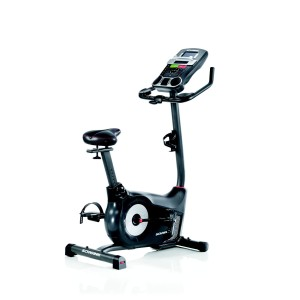 Bikes For Over 300 Lbs Schwinn Upright Bike