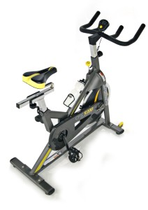 Stamina CPS 9300 Indoor Cycle Trainer