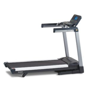 Commercial Grade Treadmill For Home Use