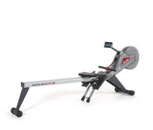 Sole SR500 Indoor Rowing Machine