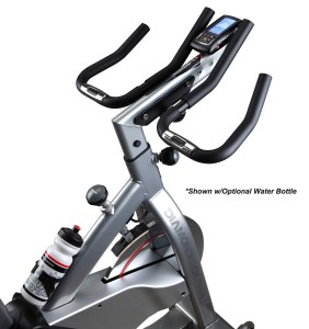 510IC Indoor Cycle Handlebars And Console