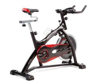 Weslo Pro CTX Exercise Bike