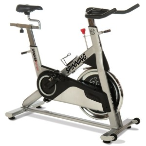Spinner Sprint Spin Bike