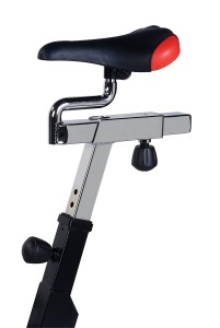 Phoenix 98623 Bike Seat