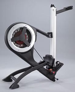 Folding Design Of Impetus Indoor Rower