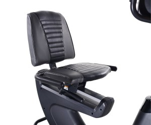 Seat From GX 4.7 Recumbent Bike