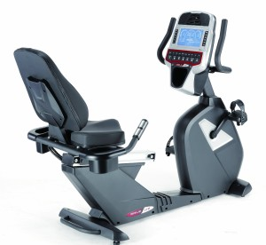 Sole Fitness LCR Bike