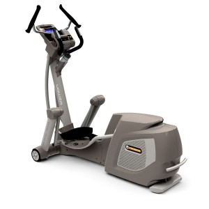 Yowza Fitness Sanibel i35 Cardio Core Elliptical