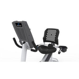 R614 Bike Seat