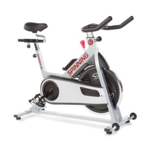 Spinner S3 Indoor Cycling Bike