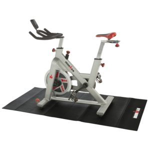 Ironman Fitness H-Class 510 Indoor Training Cycle
