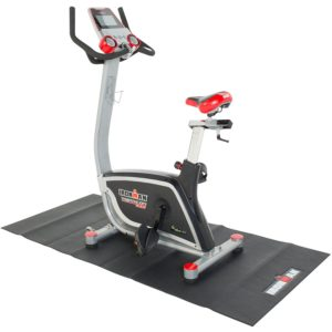 Ironman Triathlon X Class 310 Upright Bike Review