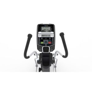 LCD Display Console From E614 Elliptical
