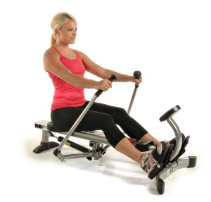 best home exercise equipment reviews of the best exercise and home fitness equipment 30697