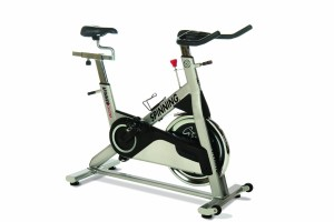 Spinner Sprint Premium Authentic Indoor Cycle