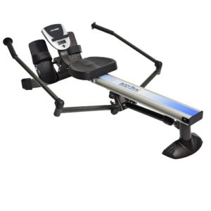 Stamina BodyTrac Glider 1060 Rowing Machine