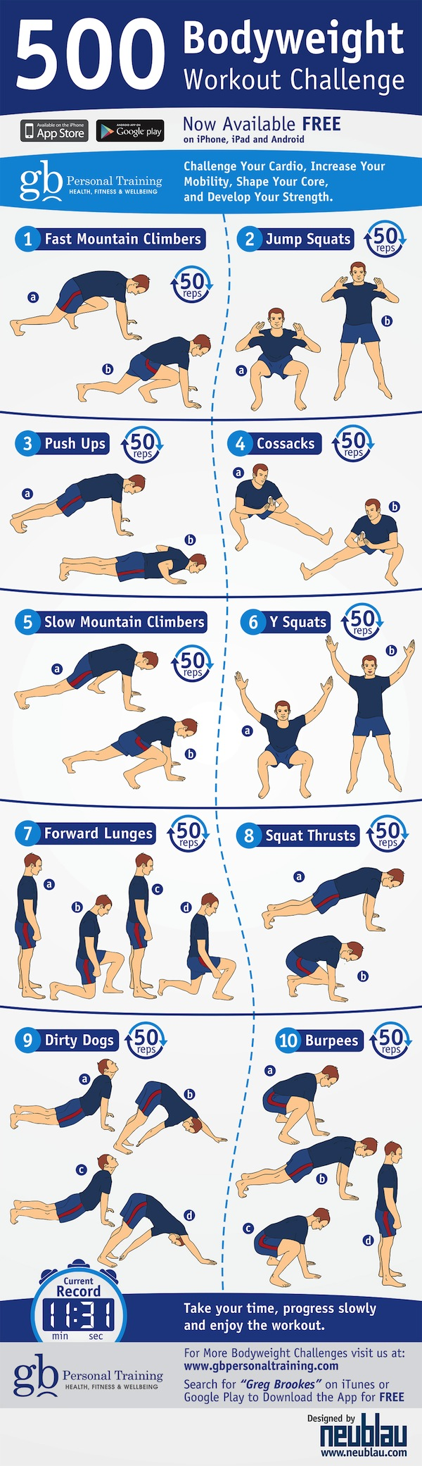 GBPT_500_Bodyweight_Challenge_infographic