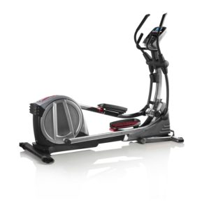 ProForm 735 Elliptical Machine