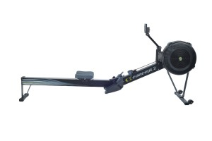 Concept 2 Model D Rowing Machine With PM5