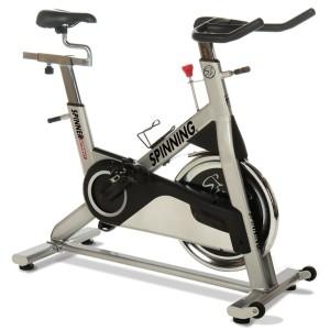 Spinner Sprint Spin Bike