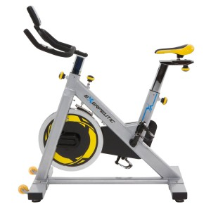 Exerpeutic LX905 Indoor Cycle Trainer