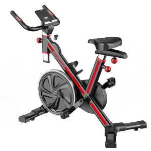 Fitleader FS1 Spinning Exercise Bike
