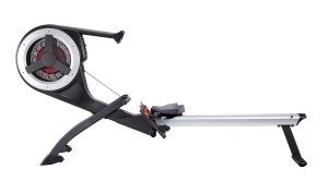 Impetus IA 6800AM Air Magnetic Rower