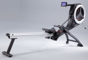 Impetus Rowing Machine