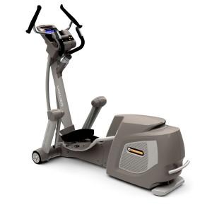Yowza Fitness Sanibel i35 Cardio Core Elliptical