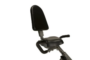 Seat From 400XL Exercise Bike