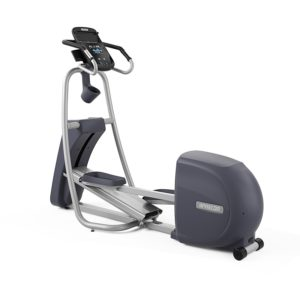 Precor EFX 423 Precision Series Elliptical Cross Trainer