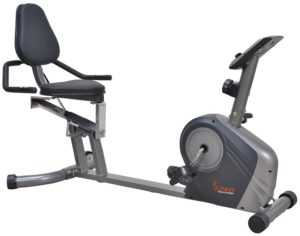 SF-RB4602 Recumbent Bike