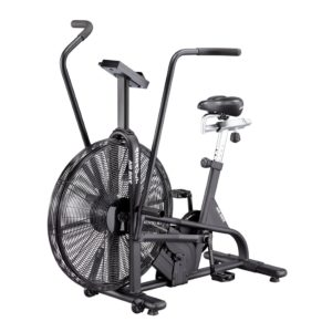 Alternative View Of LifeCore Fitness Air Bike