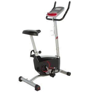Fitness Reality 210 Upright Exercise Bike