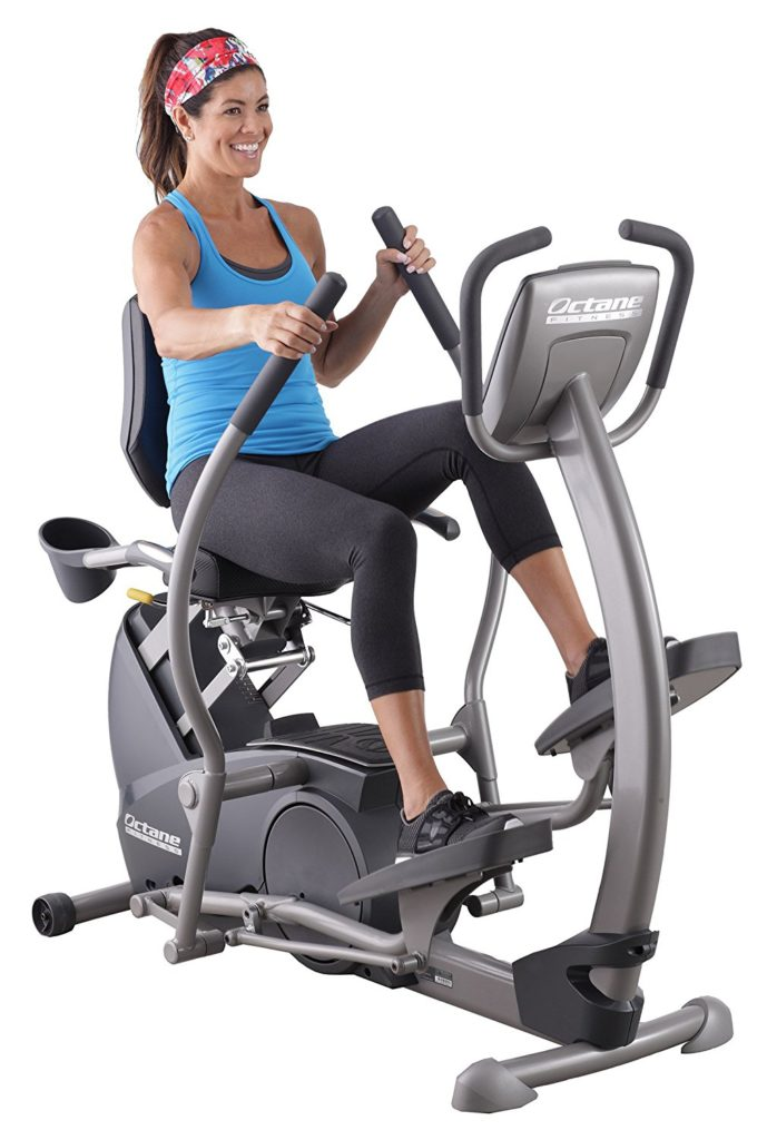 Best Elliptical Machine Reviews 2020