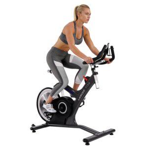 ASUNA 7130 Lancer Exercise Bike
