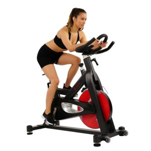Sunny Health Amp Fitness Sf B1714 Evolution Pro Indoor